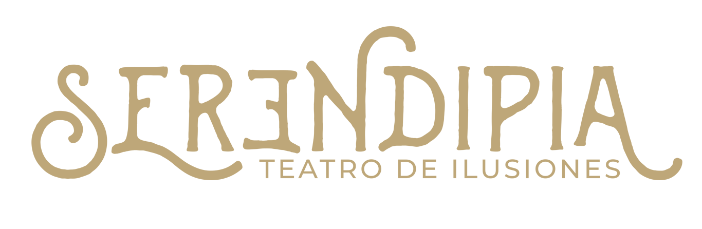 Teatro Serendipia